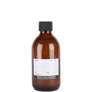 Ashwaghanda Chinese Herbal Tincture 150ml