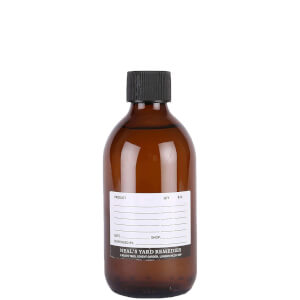 Eyebright Single Herbal Tincture 150ml
