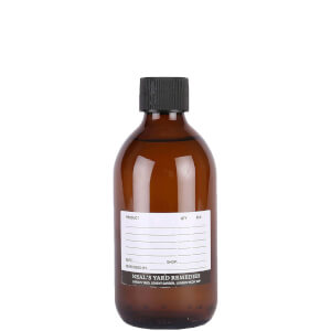 Liquorice Single Herbal Tincture 150ml