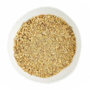 Elderflowers Dried Herb 50g