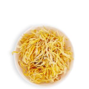 Marigold (Calendula) Flowers Dried Herb 50g