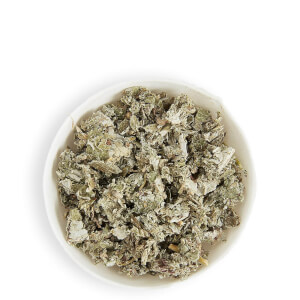 Raspberry Leaf Dried Herb 50g