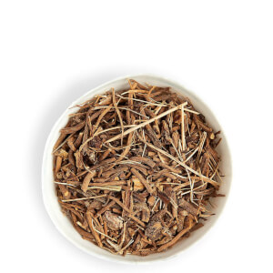 Valerian Root Dried Herb 50g