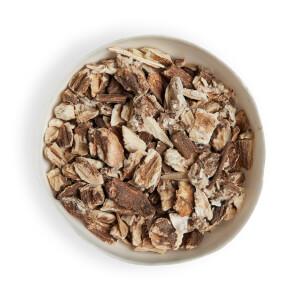 Burdock Root Dried Herb 50g