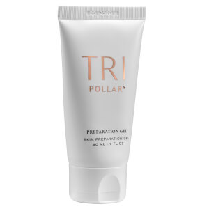 TriPollar Preparation Gel 50ml