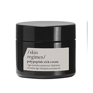 Skin Regimen Polypeptide Rich Cream 162.4g