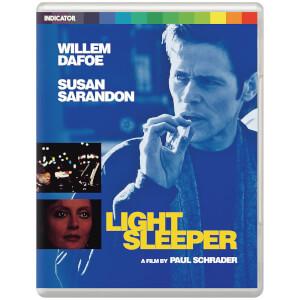 Light Sleeper (Limited Edition)