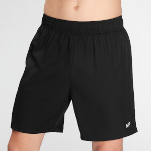 MP Men's Limited Edition Impact Shorts - Black