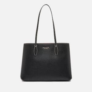 Kate Spade New York Women's All Day Large Tote Bag - Black