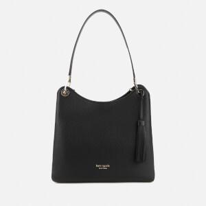 Kate Spade New York Women's Loop Large Shoulder Bag - Black