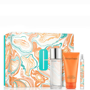 Clinique Perfectly Happy Gift Set