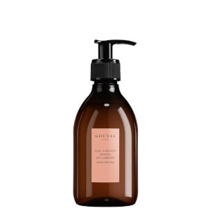Goutal Mains du Jardin Liquid Soap 300ml