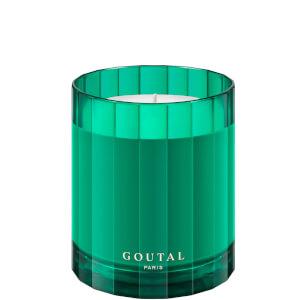 Goutal Un Jardin Aromatique Candle 185g