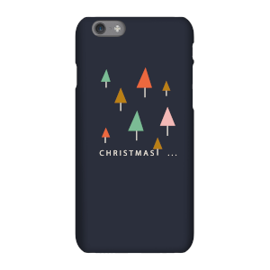 Christmas ... Phone Case for iPhone and Android