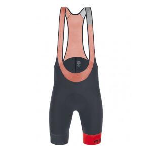 Santini La Vuelta 2020 Angliru Shorts