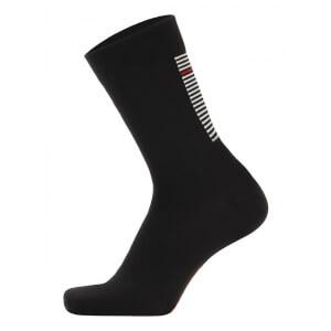 Santini La Vuelta 2020 Pamplona Socks