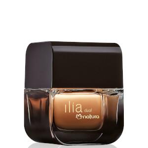 Natura Ilía Dual Eau de Parfum 1.44 fl. oz