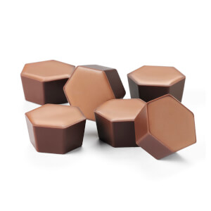 Ultimate Caramel Selector