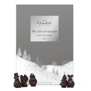 The Advent Calendar- Dark