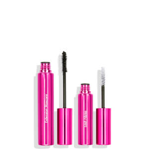 ModelCo Fibrelash Mascara 10ml