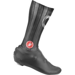 Castelli Team Ineos Fast Feet TT Shoecover