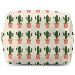 Cactus Wash Bag