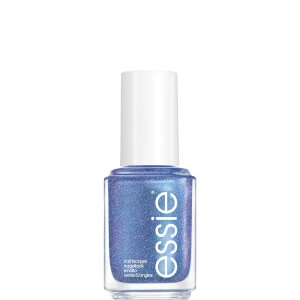 essie Original Nail Polish Roll With It Nail Collection 13.5ml (Various Shades)