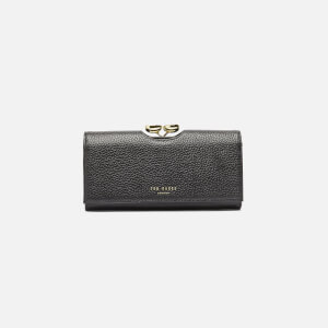 Ted Baker Women's Alyysaa Bobble Purse - Black