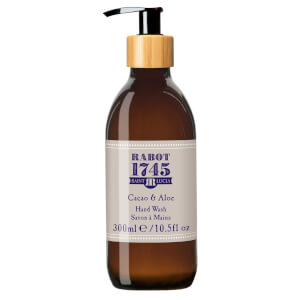 Cacao & Aloe Hand Wash 300ml