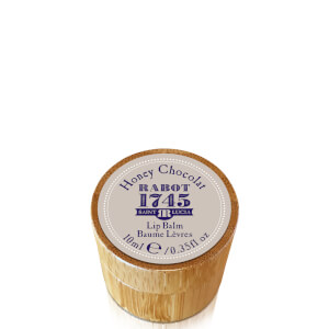 Honey Chocolat Lip Balm 10ml