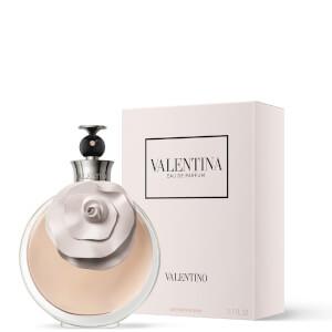 Valentino Valentina Eau de Parfum (Various Sizes)