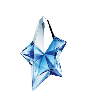 MUGLER Angel Nova Eau de Parfum Natural Spray Refillable (Various Sizes)
