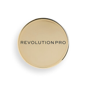 Revolution Pro Ultimate Eye Base Primer (Prime)