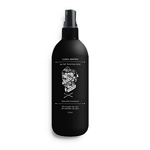 Modern Pirate Cool Water Sea Salt Texturizing Spray 125ml