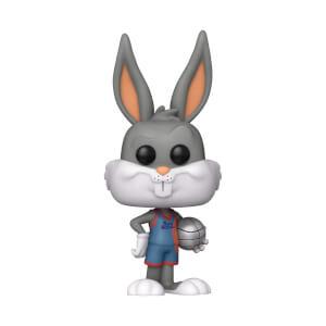 Space Jam Bugs Bunny Funko Pop! Vynil