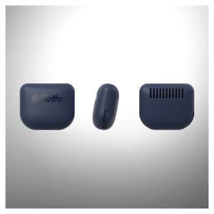 Gillette Proglide Travel Cover - Blue