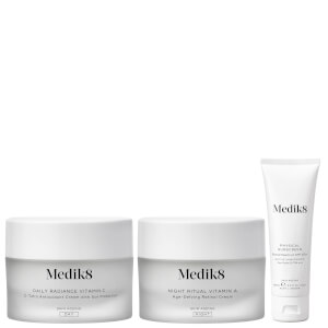 Medik8 CSA Introductory 3-Step Kit