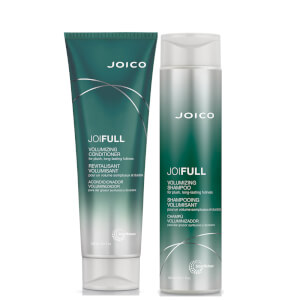 Joico JoiFull Volume Shampoo and Conditioner