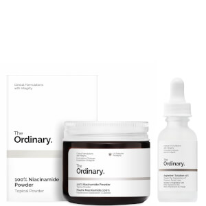 The Ordinary Refine and Smooth Set