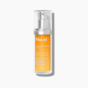 Murad Rapid Dark Spot Correcting Serum