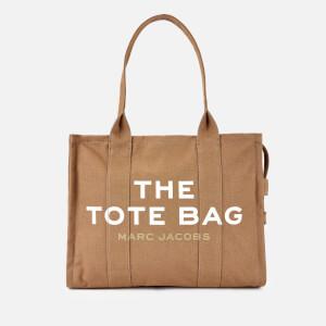 Marc Jacobs Women's Traveler Tote Bag - Slate Green