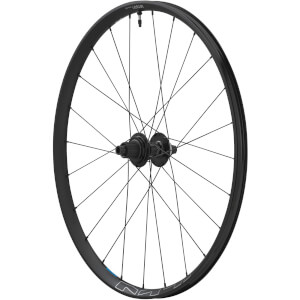 Shimano MT601 MTB Rear Wheel