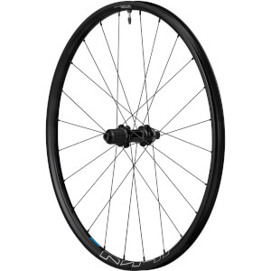 Shimano MT600 MTB Rear Wheel