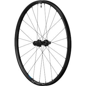 Shimano MT600 MTB Rear Wheel