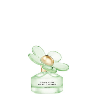 Marc Jacobs Daisy Love Spring Le Eau de Toilette 50ml