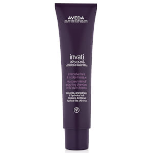 Aveda Invati Advanced Intensive Hair and Scalp Masque 150ml