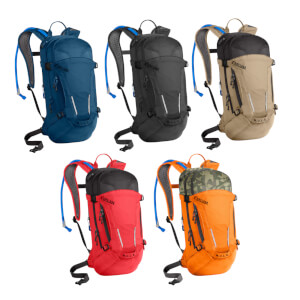 Camelbak M.U.L.E. 100oz Hydration Pack