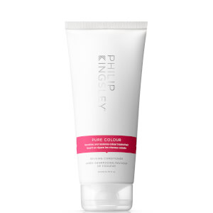 Philip Kingsley Pure Colour Reviving Conditioner 200ml