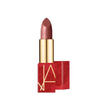 NARS Lipstick - Wen Wo 3.5g