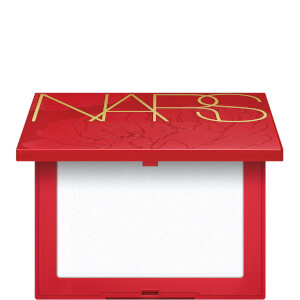 NARS Light Reflecting Pressed Setting Powder - Crystal 10g